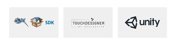 CDM Technologies and Solutions Pvt  Ltd  | Bluefish444
