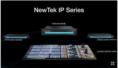 CDM Technologies and Solutions Pvt  Ltd  | NewTek Company Page